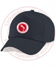 US-PS-BB10: Public Speaking Society Baseball Cap