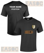 US-EA-TS6: East African Society Tee Shirt
