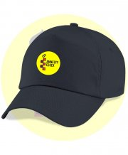 US-AE-BB10: Amnesty Essex Baseball Cap