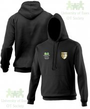 US-OT-HS5: Occupational Therapy Society Hoodie