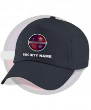 US-LA-BB10: Law Society Baseball Cap