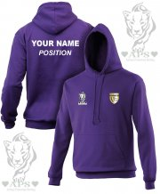 US-AP-HS5: Animal Protection Society Hoodie