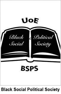 Black Social Political Society
