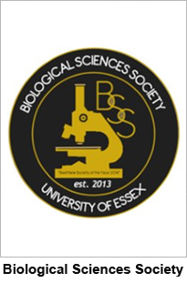 Biological Sciences Society