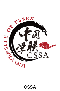 CSSA Chinese Student Scholarship Association