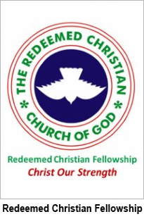 Redeemed Christian Fellowship