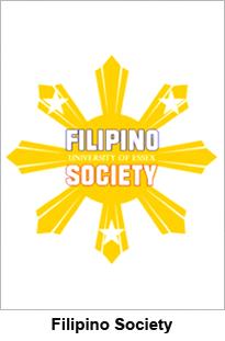 Filipino Society