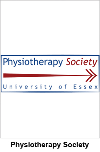 Physiotherapy Society