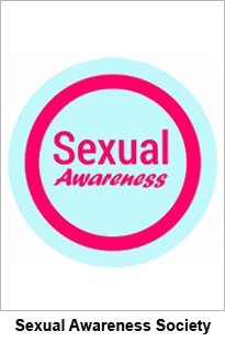 Sexual Awareness Society