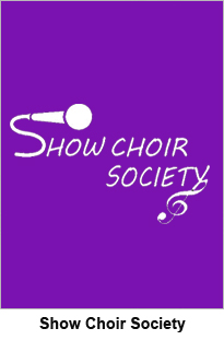 Show Choir Society