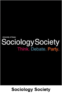 Sociology Society