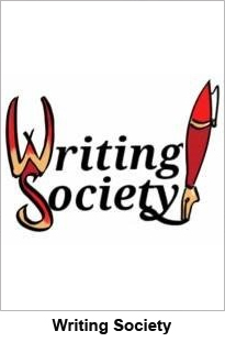 Writing Society